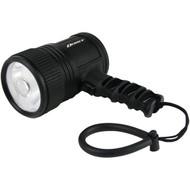 DORCY 41-1085 500-Lumen Zoom Focus Spotlight (R-DCY411085)