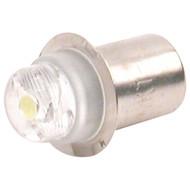 DORCY 41-1643 30-Lumen 3-Volt LED Replacement Bulb (R-DCY411643)
