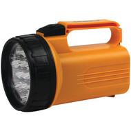 DORCY 41 2082 160-Lumen 13-LED Lantern (R-DCY412082)