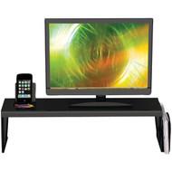 DEFLECTO 39404 Sustainable Office(TM) Desk-Shelf Organizer (R-DEF39404)
