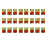 Pic Cps4 Citronella-infused Streamers (24 Packs Of 4) (R-KITPCOCPS424PK)