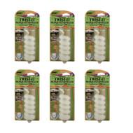 Pic Twistit Twist It Mosquito Repeller (6 Packs) (R-KITPCOTWISTIT6)