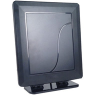 Supersonic SC-611 HDTV Digital Indoor Antenna (R-SSCSC611)