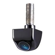 Power Acoustik Trunk Fascia rear view camera (R-CAM1)