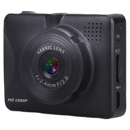 "Boyo Dash Cam with Built in 2.8"" Screen (R-VTR113)"