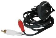 Prospec Electronics SEAMINI-2 Seaworthy Marine Mini Auxillary Plug