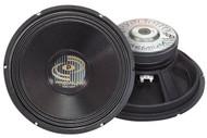 Pyle PPA12 700 Watt Professional Premium PA 12'' Woofer DJ Pro Audio