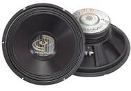 Pyle PPA15 800 Watt Professional Premium PA 15'' Woofer DJ Pro Audio