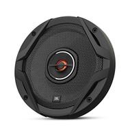 """JBL RBGX602 6.5"""" 2-Way GX Series Coaxial Car Loud Speakers (Pair)"""