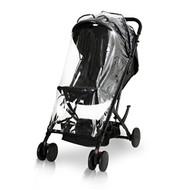 Jovial Rain Cover for Portable Baby Stroller