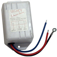 Legacy LN71 12 Amp Noise Suppressor