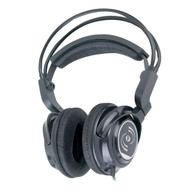 Pyle PHPDJ2 Professional DJ Turbo Headphones DJ Pro Audio