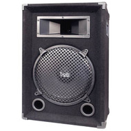 Pyramid PMBH1239 400 Watt 2-Way 12'' Speaker Cabinet DJ Pro