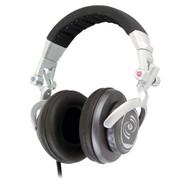Pyle PHPDJ1 Professional DJ Turbo Headphones DJ Pro Audio