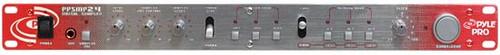 Pyle PDSP850 19'' Rack Mount Professional Digital Sampler DJ Pro Audio
