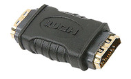 Pyle PHDMFF1 HDMI Female To Female Adapter