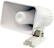 Pyle PHSP4 6'' Indoor / Outdoor 50 Watts PA Horn Speaker
