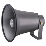 Pyle PHSP8K 8.1'' Indoor / Outdoor 50 Watt PA Horn Speaker