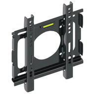 Pyle PSW446F 10'' To 32'' Flat Panel TV Wall Mount