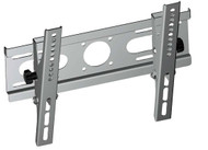 "Pyle PSXPT006 14""- 37"" Flat Panel TV Tilting Wall Mount"