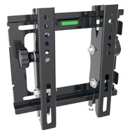 Pyle PSW445T 10'' to 32'' Flat Panel Tilted TV Wall Mount