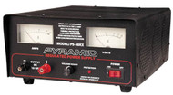 Pyramid PS36KX 32 Amp Adjustable Power Supply