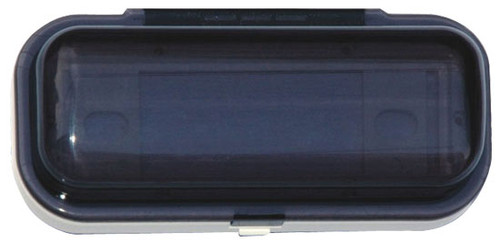 Pyle PLMRCW1 White Water Resistant Radio Shield