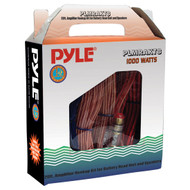 Pyle PLMRAKT8 Marine Grade 8 Gauge Amplifier Installation Kit Kit
