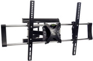 Pyle PSW602AT 42''to 65'' Flat Panel Articulating TV Wall Mount