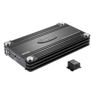Lanzar DCT282 4000 Watt 2 Channel Full FET Class AB Amplifier Car Audio Amp