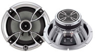 BrandX L65CX 6.5'' Point Source Coaxial Speaker System