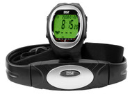 Pyle PHRM56 Heart Rate Watch for Running Walking, Cardio & Calorie Counter