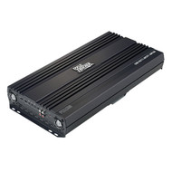 Pyle PLTA580 2 Channel 2000 Watt 24Volt Truck/Bus/RV Bridgeable Mosfet Amplifier