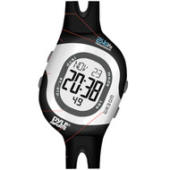 Pyle PSWHRL34 2.4GHz Ladies Heart Rate Transmission Monitor Calorie & Fat Burned SOS