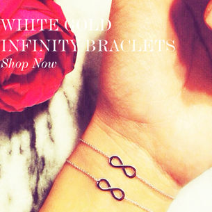 305-infinity-bracelets-white-gold-banner-claire-aristides.jpg