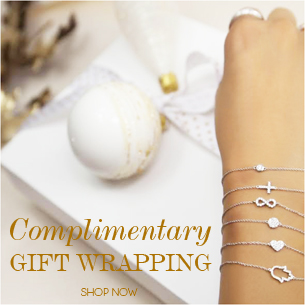 305-website-complimentary-gift-wrapping.jpg