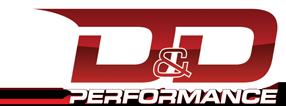 D&D Performance