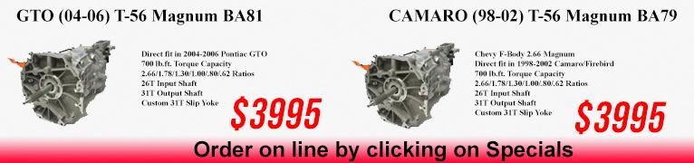 gto-t-56-camero-special2.jpg