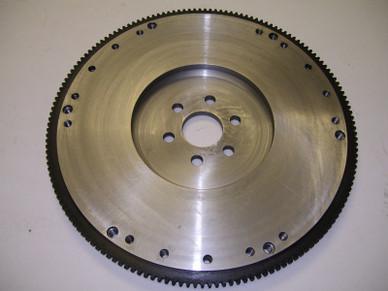 C12P28 5.0/5.8 Billet Steel Flywheel