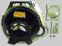 C180L Ford 460 Bellhsg. to TKO/T-5
