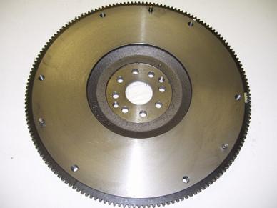 C98 4.6/5.4, 8 Bolt Nodular Iron Flywheel