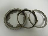BS6034H Hybrid 3-4 Rings