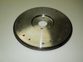 C71P  FE/460 BILLET STEEL FLYWHEEL