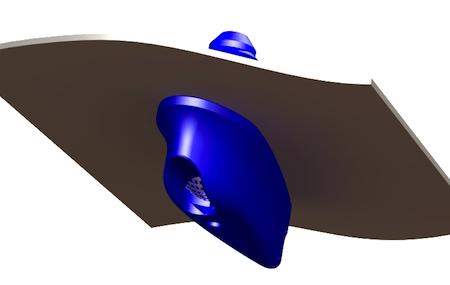 jd-fuel-vent-assy-5.jpg