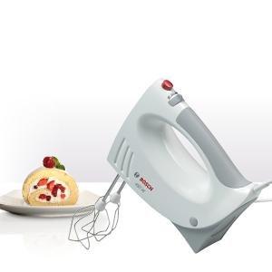 Máy đánh trứng Bosch MFQ3530 450w