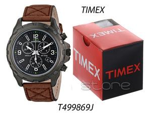 Đồng hồ Timex Men's T499869J