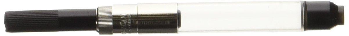 Ống mực bơm nhiều lần Waterman Standard Converter