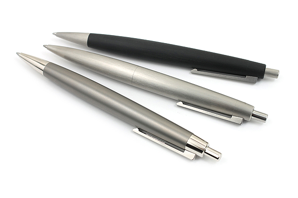 Bút máy Lamy 2000
