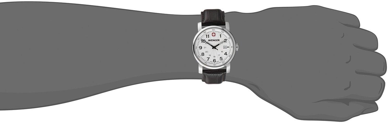 Đồng hồ nam Wenger 1041.101