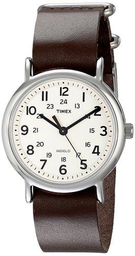 Đồng hồ Timex Weekender T2N8939J